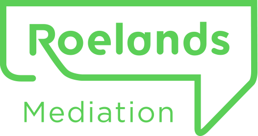 Roelands Mediation
